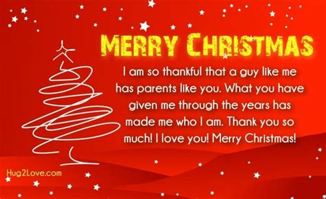 christmas wishes  parents  law merry christmas quotes christmas wishes xmas quotes