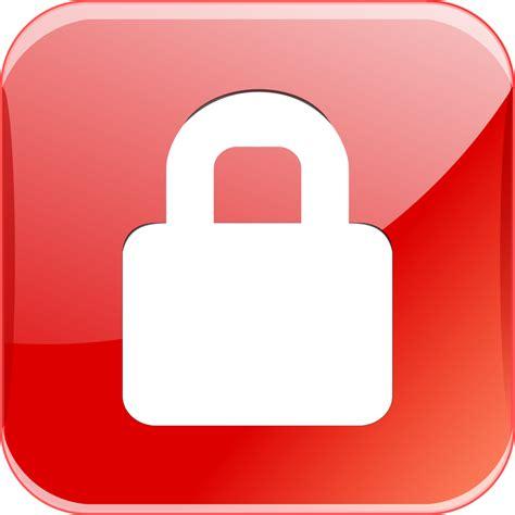 cadenas en english fichier cadenas ferme rouge svg wikip 233 dia