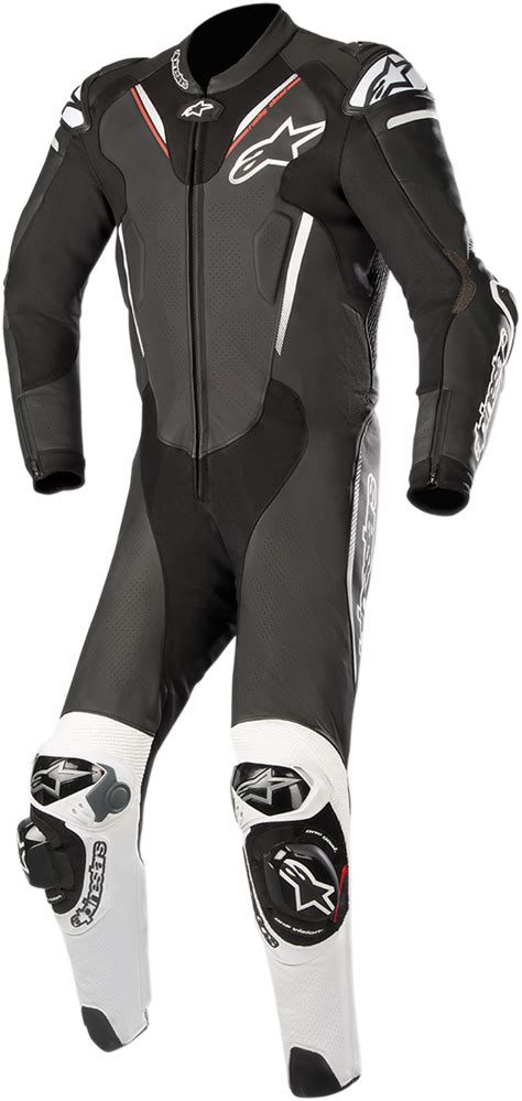 Atem V3 Leather Jacket alpinestars atem v3 leather suit ebay