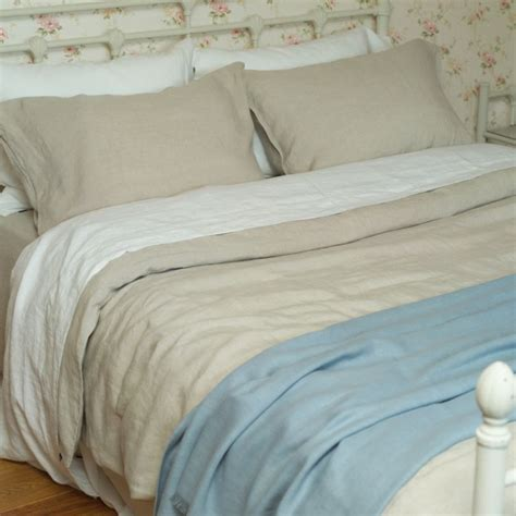 new arrivals luxurious bed linen collections linenme news - Bedding Linen