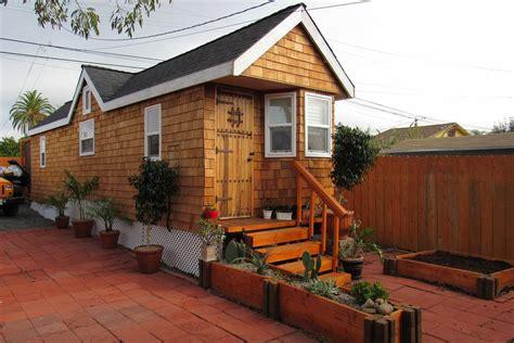 Small Home Developments 15 Livable Tiny House Communities