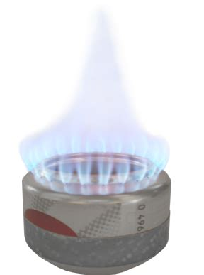 soda can stove designs