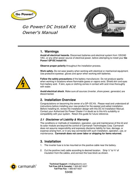 Dc Power Installer Sle Resume by Inspirational Dc Power Installer Sle Resume Resume Daily