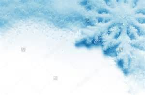 winter templates 95 winter backgrounds free psd eps ai illustrator