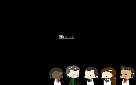 house md music download gregory house house md 1280x800 wallpaper nature seasons hd desktop wallpaper