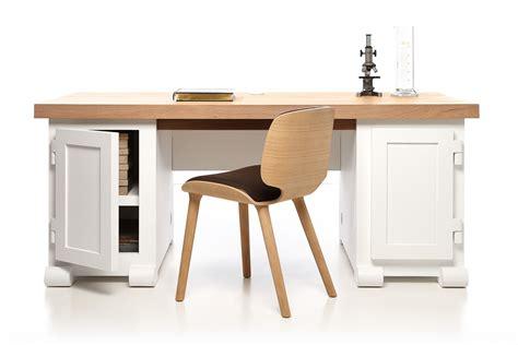 Desk Paper by Paper Desk