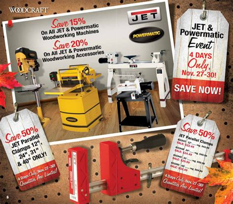 black friday woodworking tools woodcraft black friday 2015 woodworking tool deals