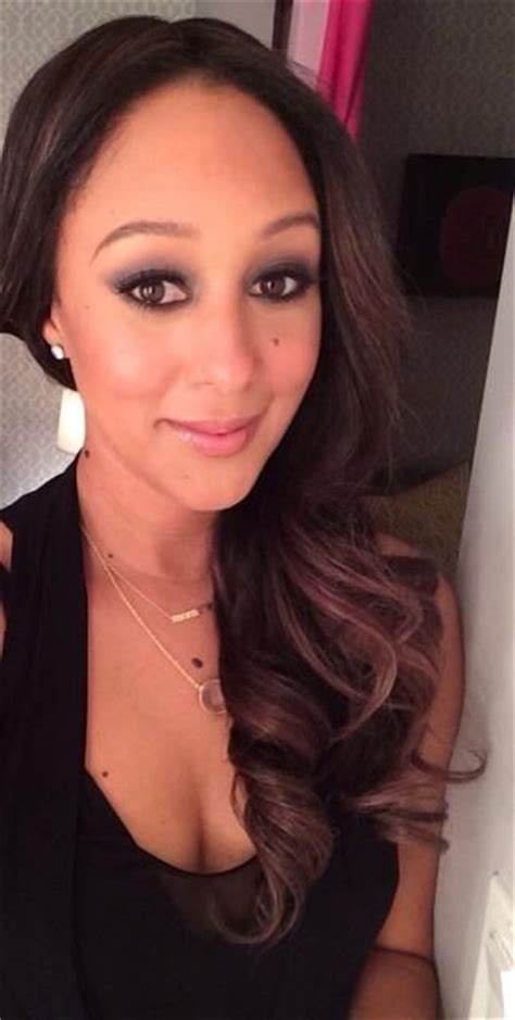 tia mowry wig 79 best tia and tamara images on pinterest