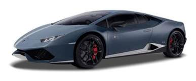 Lamborghini Truck Price New Lamborghini Huracan Price In India Review Pics