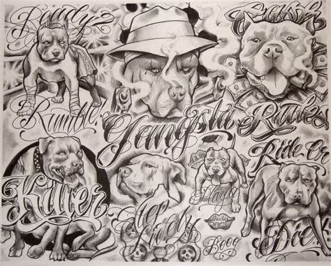 boog tattoo designs boog studio design gallery best design