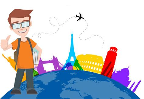 study art design abroad kilroy education myths about studying overseas indian youth
