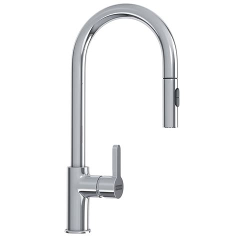spray taps kitchen sinks franke arena pull out spray kitchen sink mixer tap chrome