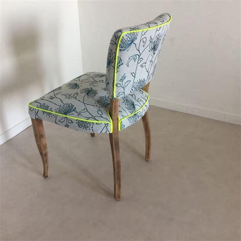 fauteuil restaurer fauteuil bridge 1960 restaur 233 par lametisse meubles et
