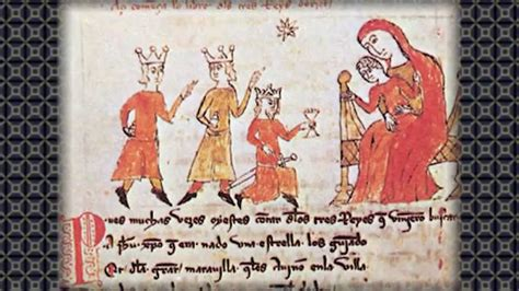 medieval spanish literature wikipedia the cleric s craft conference 2015 crossroads of medieval spanish literature and modern