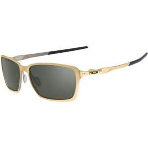 Kacamata Sunglass Polarized Wanita Ch 5802b mens oakley sunglasses discount www tapdance org