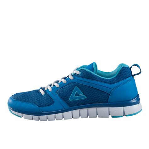 shoes for peak sport new running shoes for high quality