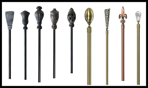 curtain pole china curtain rods poles china curtain rod curtain pole
