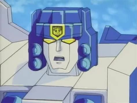 watch transformers: robots in disguise 2001 episode 27 the