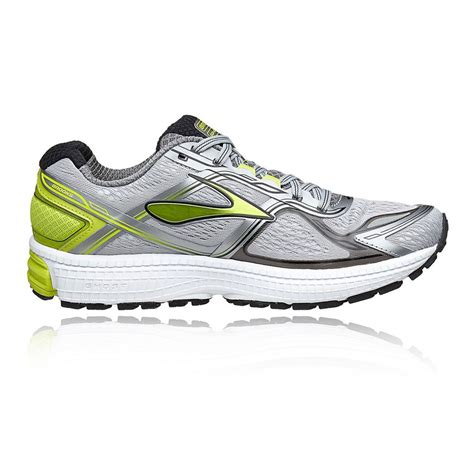 Sport Shoes Xx 2 ghost 8 running shoes 2e width 50 sportsshoes