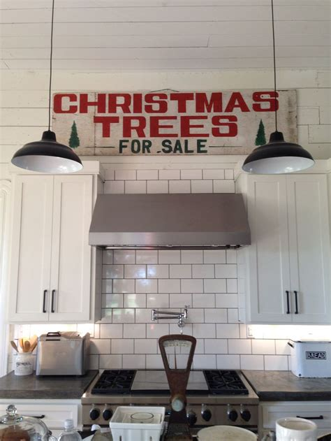 Country Primitive Home Decor unique way to decorate your house with christmas sayings