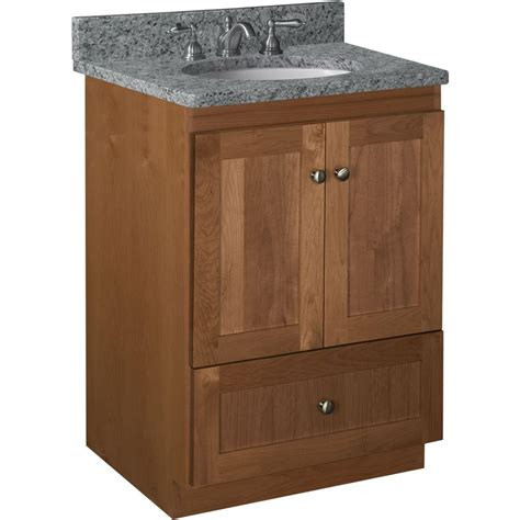 Bathroom Cabinets 24 In X 18 In Home Decorators Collection Gazette 24 In W X 18 In D