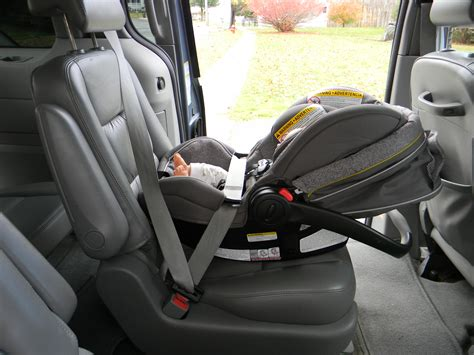 attaching graco car seat without base carseatblog the most trusted source for car seat reviews