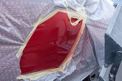 Lackieren Bei Regen by Creative Car Cosmetics Lack Karrosserie Verglasung