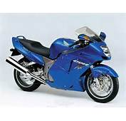 1999 2002 Honda Cbr1100xx Service Repair Manual