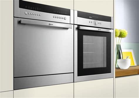 warmer drawer oven images