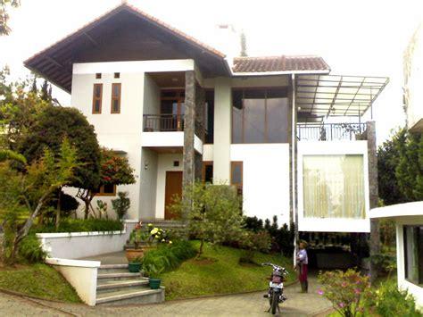 sewa villa murah di villa istana bunga lembang villa istana bunga sewa villa lembang bandung share the