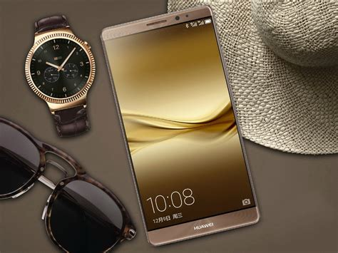 huawei mate  launches  december   china notebookchecknet news