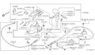 auto transmission device for 2001 nissan pathfinder