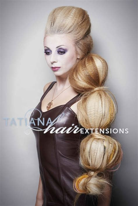 avant guard hair pictures 17 best images about avante garde on pinterest shaved
