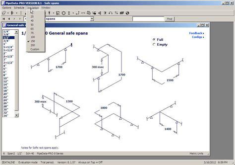 Log Home Design Software For Mac pipedata pro software informer screenshots