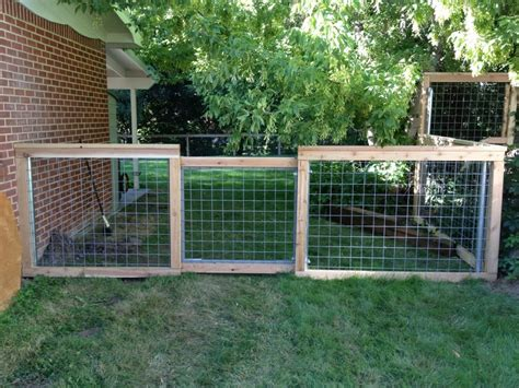 hog wire fence hog wire fence stretcher roof fence futons hog wire fence designs