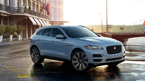 F Pace Reliability by Consumer Reports Ranked These Cars Worst In Reliability
