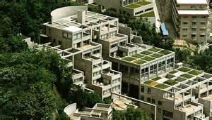Rokko housing tadao ando google housing for a