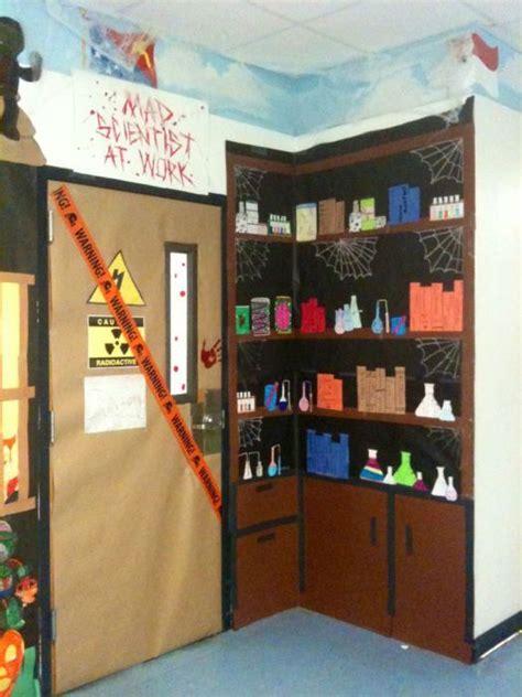decorating doors for best 25 doors ideas on class door