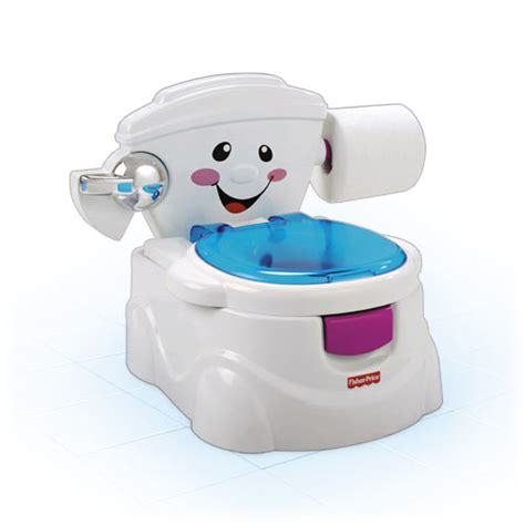 Bathroom Potty Fisher Price Cheer For Me Potty Reviews Productreview