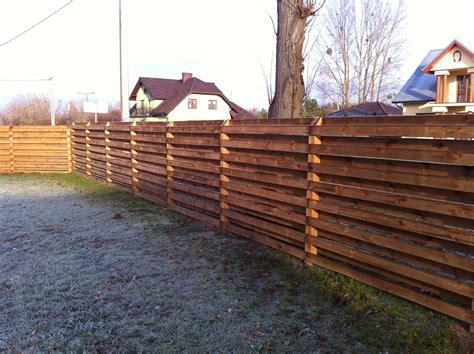 exceptionnel panneaux bois brise vue renaa conception