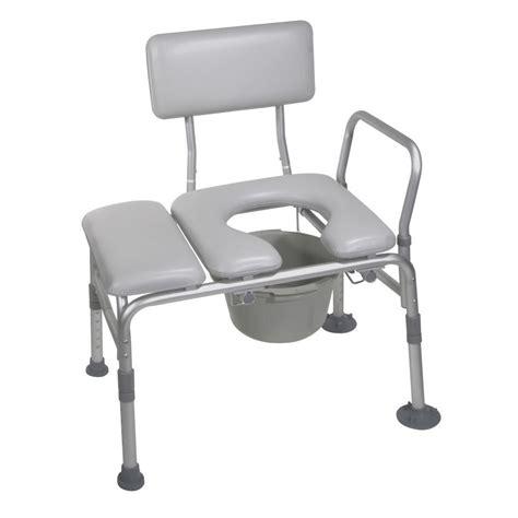toilet bench seat schluter kerdi shower sb 16 in x 16 in x 20 in triangle