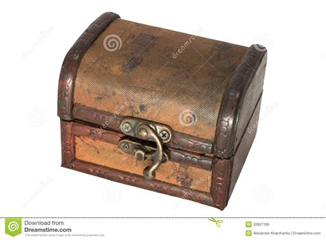 antiques vintage treasures and more boston design center antique treasure chest royalty free stock image image