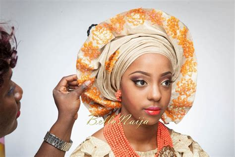 tutorial video on how to tie gele learn how to tie the perfect gele everytime in 10 easy