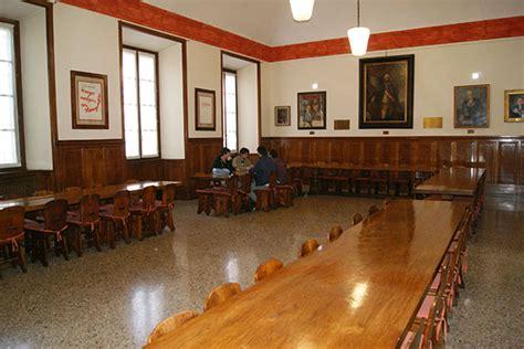collegi edisu pavia edisu collegio fratelli cairoli