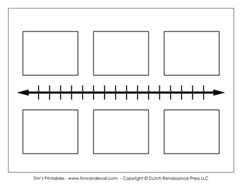 blank history timeline template free biography timeline template for school tim s printables