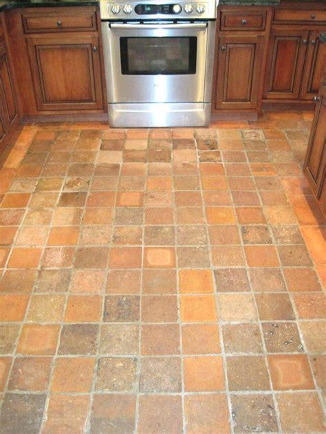 home depot kitchen flooring best 25 brick tile floor ideas on brick floor kitchen this house and utility