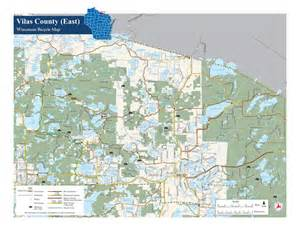 Ashland Home Decor Iron County Wi Snowmobile Trail Map