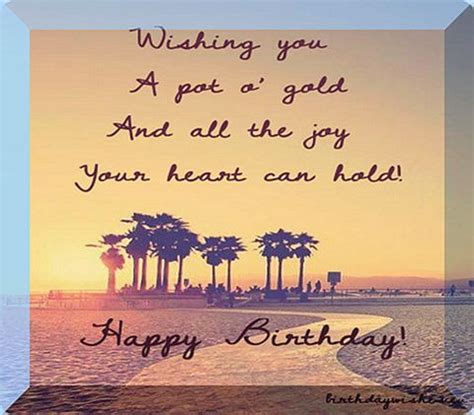 Childhood Birthday Quotes Look At This Beautiful Birthday Message For Childhood