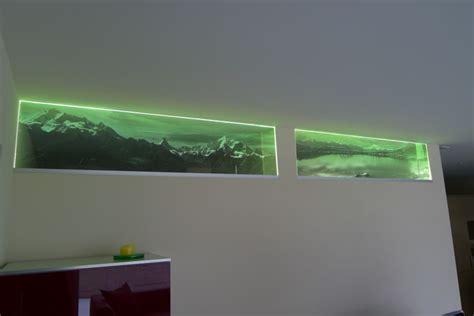 Glasplatte Beleuchten by Glasfinder Keller Glas Lasergravur Duschen B 228 Der