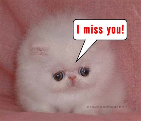 imagenes i miss you i miss you cute pictures www imgkid com the image kid
